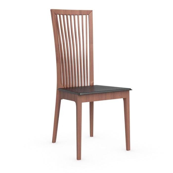 calligaris philadelphia stuhl cs 1060 p201 399 reuter onlineshop. Black Bedroom Furniture Sets. Home Design Ideas