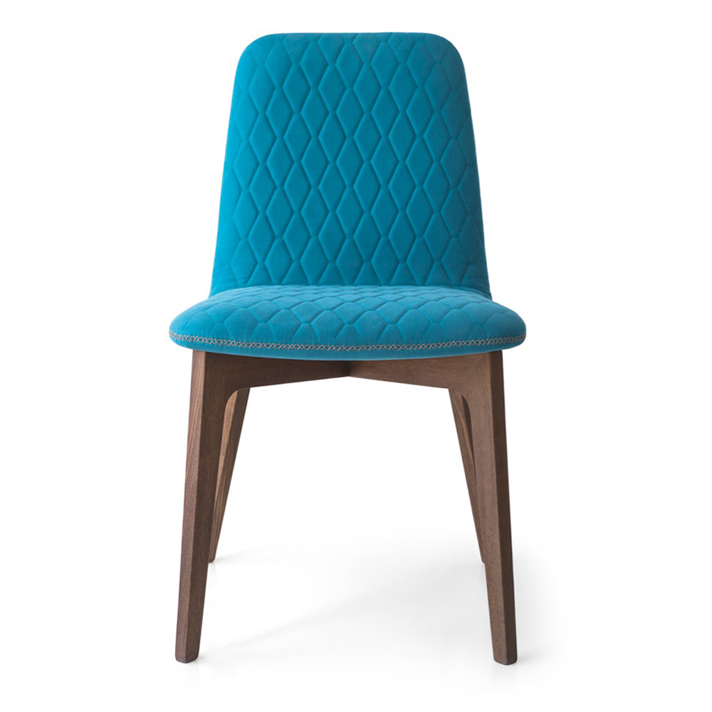 calligaris sami stuhl cs 1472 p12 s03 reuter onlineshop. Black Bedroom Furniture Sets. Home Design Ideas