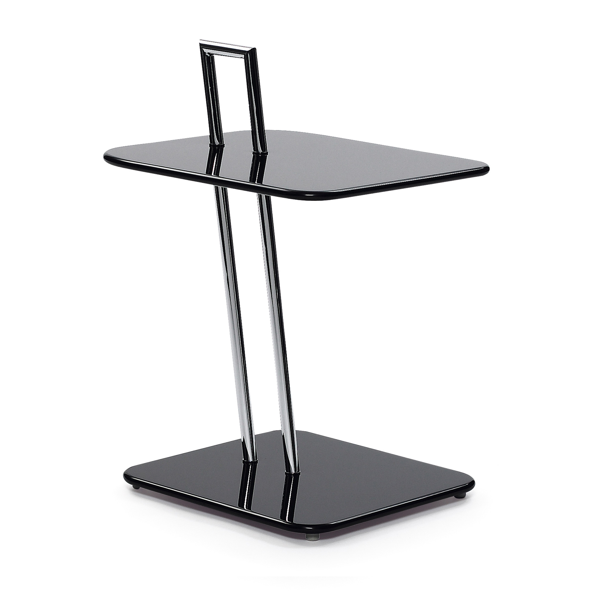 classicon occasional table beistelltisch quadratisch 101occ01 01 reuter onlineshop. Black Bedroom Furniture Sets. Home Design Ideas