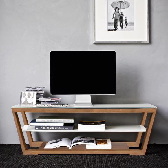 tv tisch nussbaum preisvergleiche erfahrungsberichte und kauf bei nextag. Black Bedroom Furniture Sets. Home Design Ideas