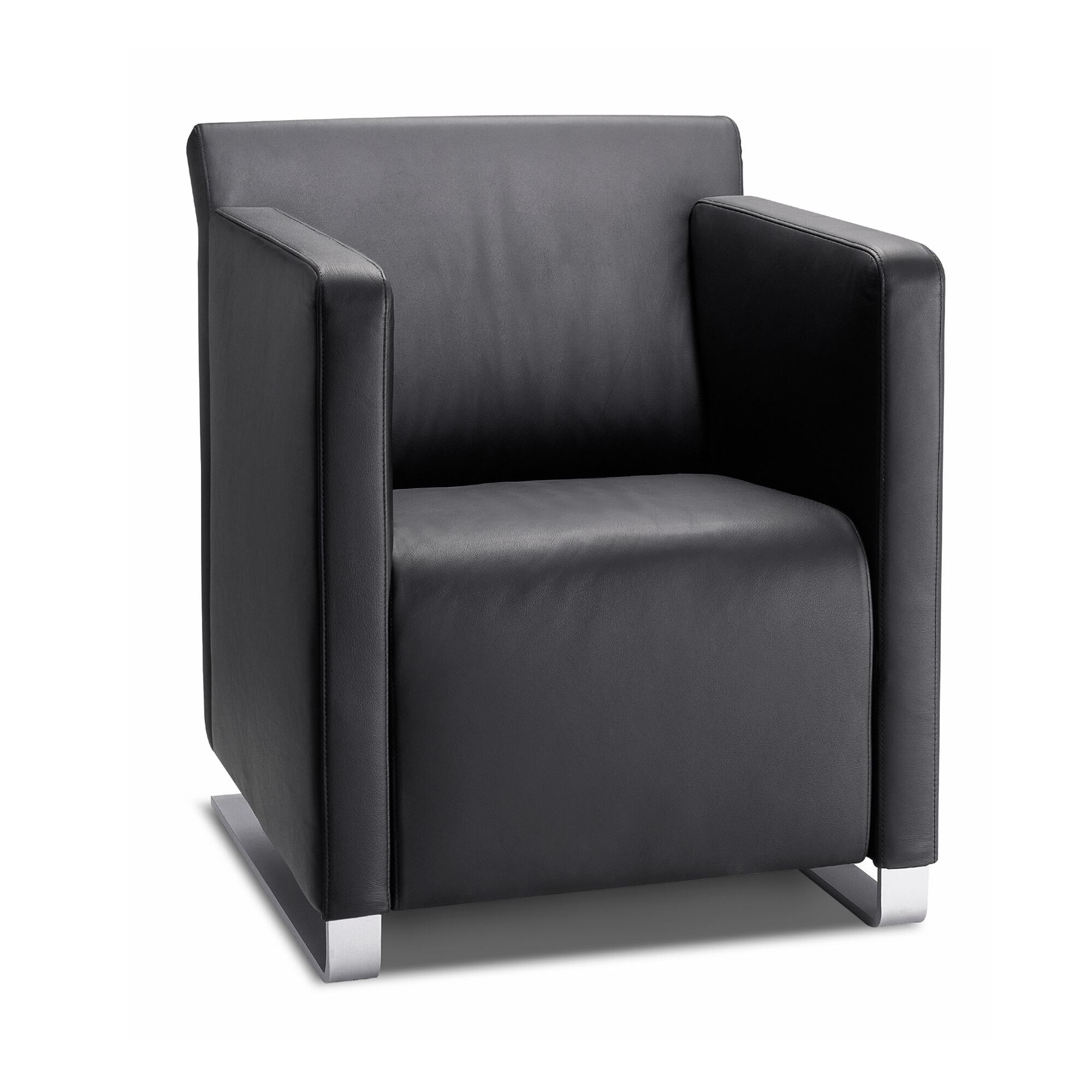 Sessel dekoration inspiration innenraum und m bel ideen - Wohnzimmer gestalten braun tonen ...