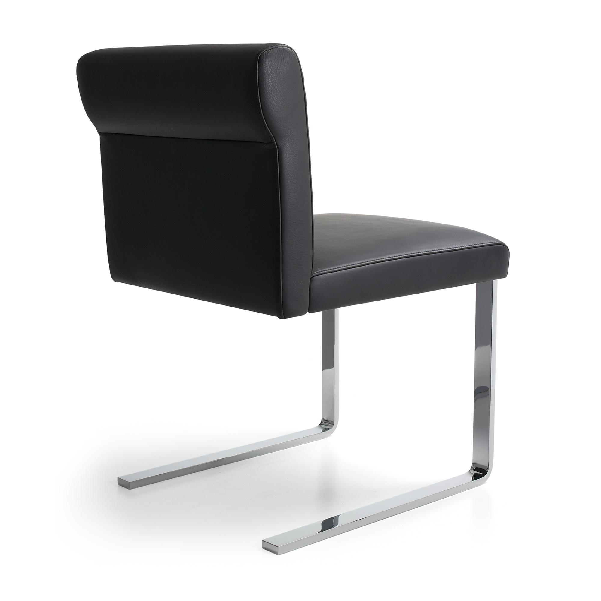 Cor quant bank preis cor quant stuhl auf kufen holzbank for Sessel quant