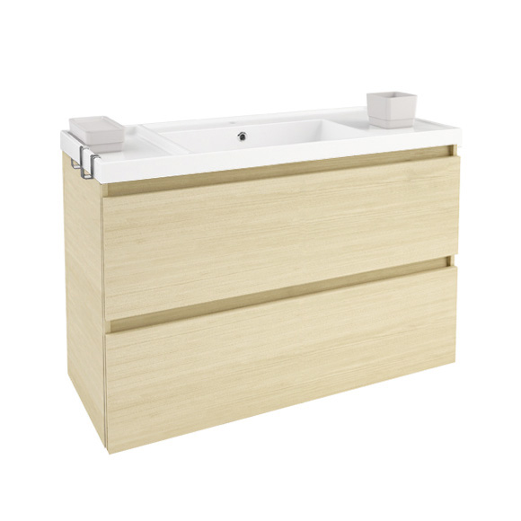 box mit schublade cosmic preisvergleiche erfahrungsberichte und kauf bei nextag. Black Bedroom Furniture Sets. Home Design Ideas
