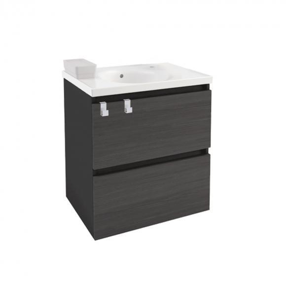 waschbecken 11695 angebote fotos preise. Black Bedroom Furniture Sets. Home Design Ideas
