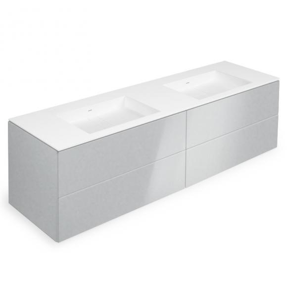 unterschrank und waschbecken 50cm preisvergleiche erfahrungsberichte und kauf bei nextag. Black Bedroom Furniture Sets. Home Design Ideas