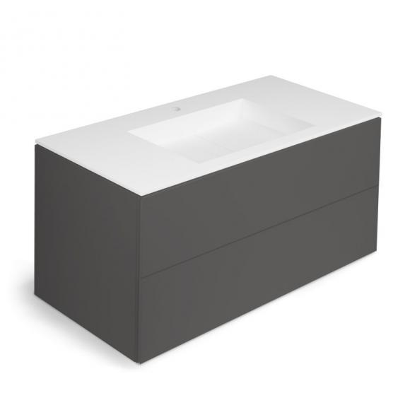 waschbecken mehr als 10000 angebote fotos preise. Black Bedroom Furniture Sets. Home Design Ideas