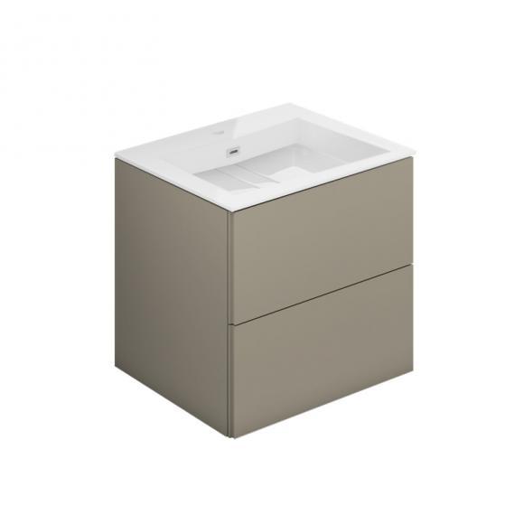 waschbecken 50 cm mit unterschrank. Black Bedroom Furniture Sets. Home Design Ideas