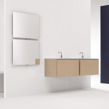 cosmic flow kippspiegel 2818600 reuter onlineshop. Black Bedroom Furniture Sets. Home Design Ideas
