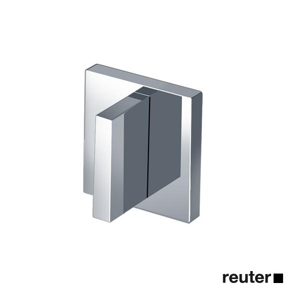 dornbracht mem unterputzventil chrom 36310782 00. Black Bedroom Furniture Sets. Home Design Ideas