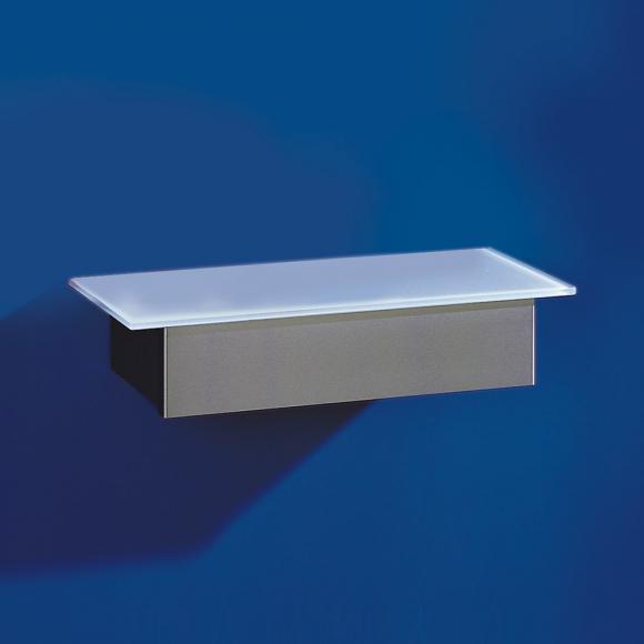 wandkonsole glas preisvergleiche erfahrungsberichte und. Black Bedroom Furniture Sets. Home Design Ideas