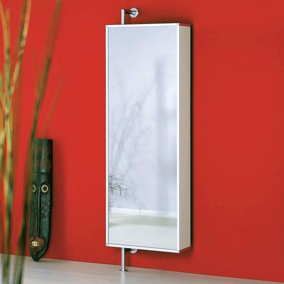 spiegel schuhschrank sonstige preisvergleiche. Black Bedroom Furniture Sets. Home Design Ideas