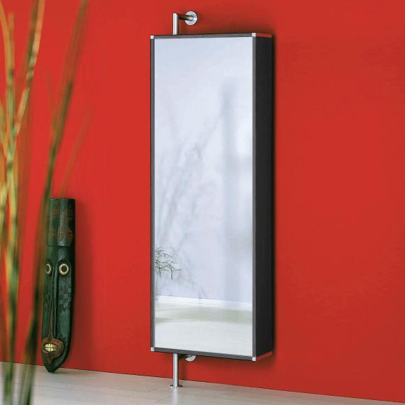 Spiegel schuhschrank sonstige preisvergleiche for Schuhregal mit spiegel