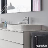 duravit waschtische g nstig kaufen reuter onlineshop. Black Bedroom Furniture Sets. Home Design Ideas