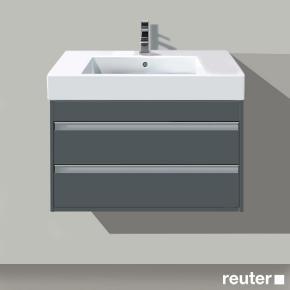 duravit ketho waschtischunterbau wandh ngend front. Black Bedroom Furniture Sets. Home Design Ideas