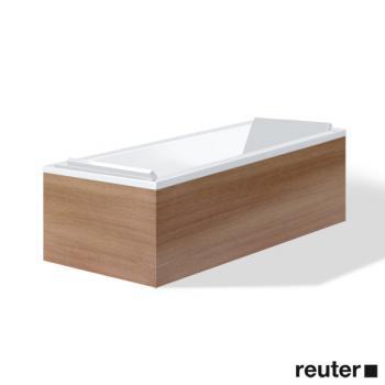 duravit starck m belverkleidung f r vorwandversion f r. Black Bedroom Furniture Sets. Home Design Ideas
