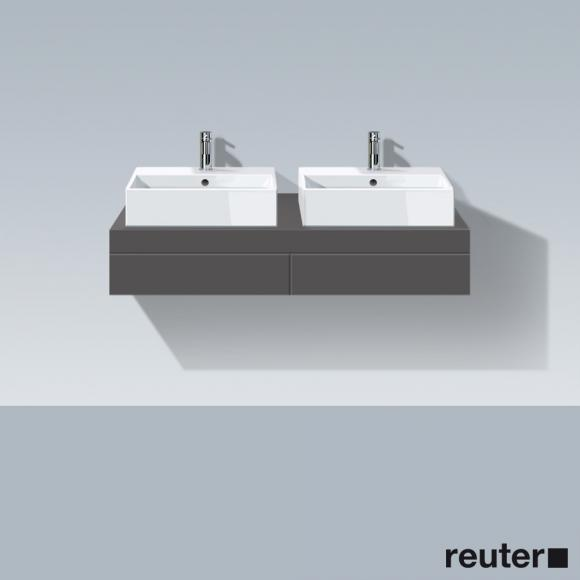 ausschnitten 868 angebote auf find. Black Bedroom Furniture Sets. Home Design Ideas