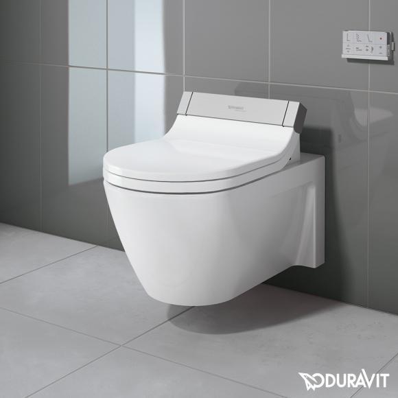 duravit wc sitz preisvergleiche erfahrungsberichte und. Black Bedroom Furniture Sets. Home Design Ideas