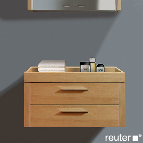 duravit 2nd floor sideboard wandh ngend palisander dekor 2f926706767 reuter onlineshop. Black Bedroom Furniture Sets. Home Design Ideas