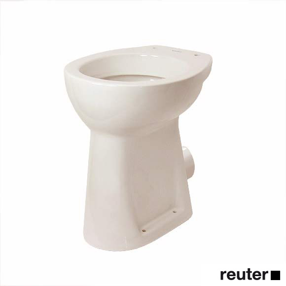 duravit duravital stand wc sudan flachsp ler abgang waagrecht pergamon 0212094700 reuter. Black Bedroom Furniture Sets. Home Design Ideas