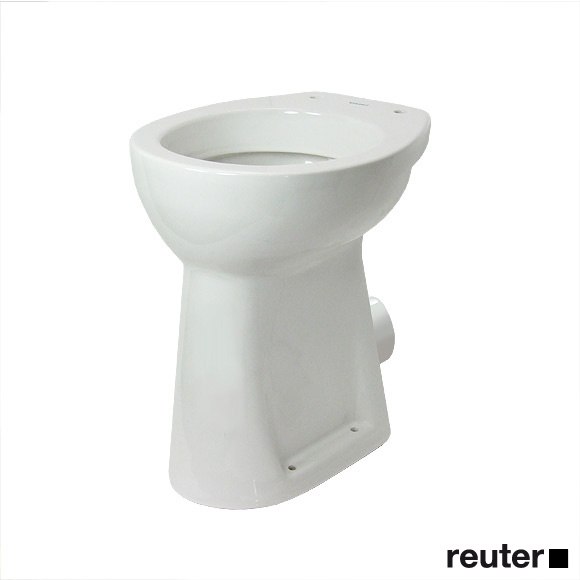 duravit duravital stand wc sudan flachsp ler abgang waagrecht wei 0212090000 reuter. Black Bedroom Furniture Sets. Home Design Ideas