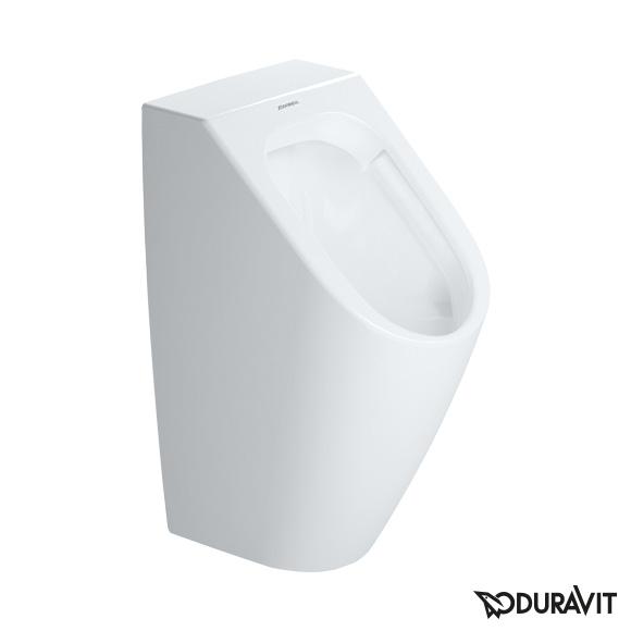 duravit me by starck urinal rimless wei ohne fliege 2809300000 reuter onlineshop. Black Bedroom Furniture Sets. Home Design Ideas