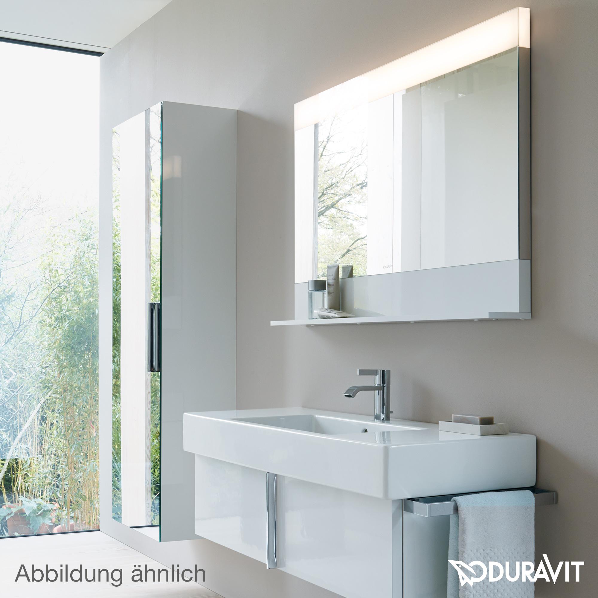 duravit-vero-spiegel-mit-led-beleuchtung-ablageflaeche-unten-b-45-h-80-t-4-cm-kastanie-dunkel--dur-ve610505353_1 Stilvolle Badspiegel Mit Steckdose Und Beleuchtung Dekorationen