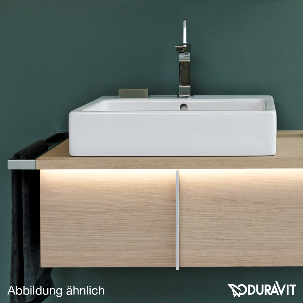 duravit waschbecken unterschrank duravit ketho waschbecken unterschrank 80cm graphit matt. Black Bedroom Furniture Sets. Home Design Ideas