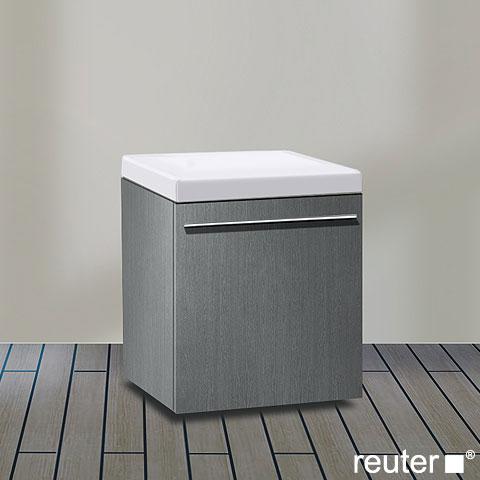 duravit x large rollcontainer weiss hochglanz dekor. Black Bedroom Furniture Sets. Home Design Ideas