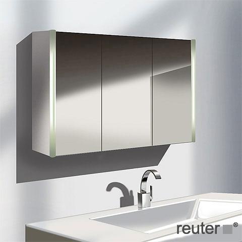 spiegelschrank tiefe 10 cm   im Preisvergleich auspreiser.de