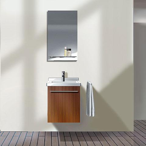 duravit x large unterbau mit 1 t r cappuccino hochglanz lack anschlag links xl6525l8686. Black Bedroom Furniture Sets. Home Design Ideas