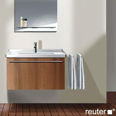 doppelwaschtisch mit unterschrank g nstig doppelwaschtisch mit unterschrank. Black Bedroom Furniture Sets. Home Design Ideas