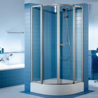 duscholux duschkabinen g nstig kaufen reuter onlineshop. Black Bedroom Furniture Sets. Home Design Ideas