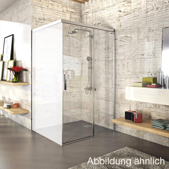 schiebet ren 11869 angebote auf find. Black Bedroom Furniture Sets. Home Design Ideas