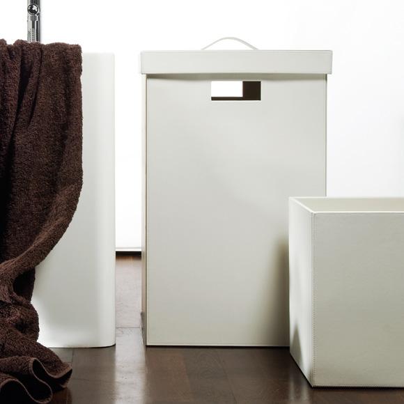 w schebeh lter weiss preisvergleiche erfahrungsberichte. Black Bedroom Furniture Sets. Home Design Ideas