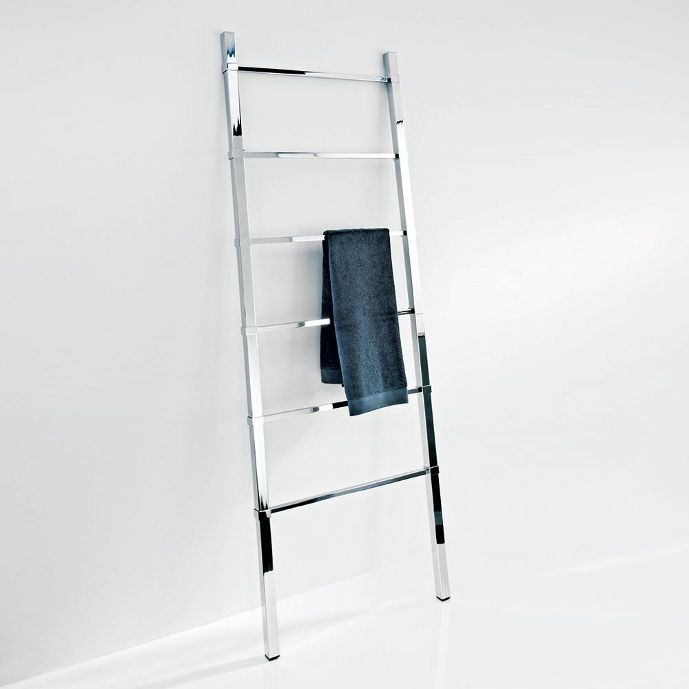 decor walther htl 60 handtuchleiter 0506900 reuter onlineshop. Black Bedroom Furniture Sets. Home Design Ideas