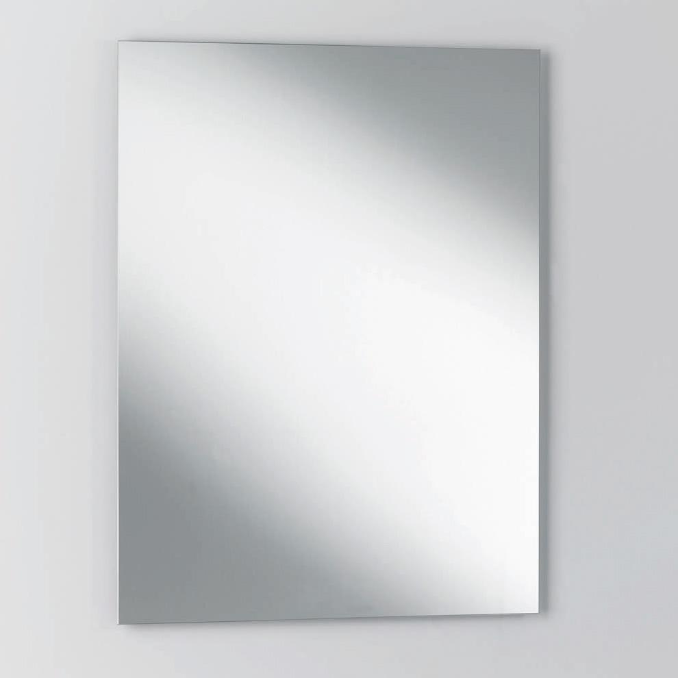 Decor walther space spiegel 0107700 reuter onlineshop - Spiegeldecoratie ...