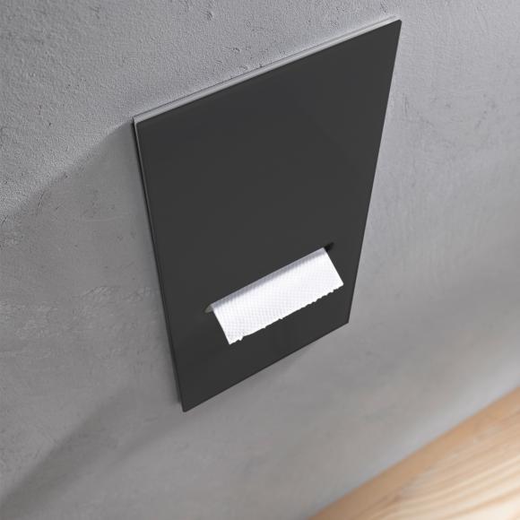 wc papier preisvergleiche erfahrungsberichte und kauf. Black Bedroom Furniture Sets. Home Design Ideas