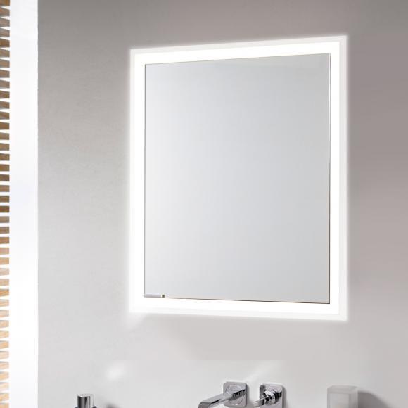 emco unterputz spiegelschrank. Black Bedroom Furniture Sets. Home Design Ideas