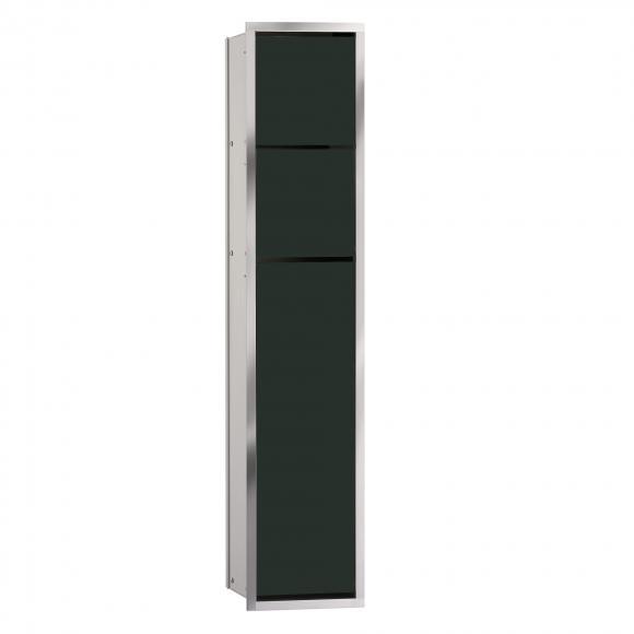 emco unterputz modul preisvergleiche erfahrungsberichte und kauf bei nextag. Black Bedroom Furniture Sets. Home Design Ideas