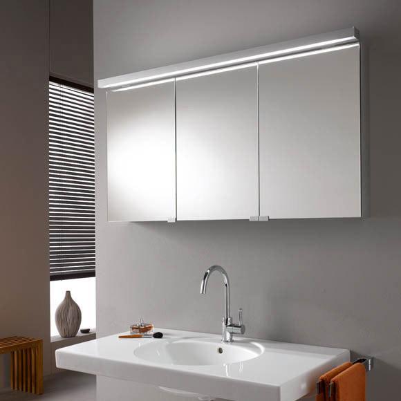 spiegelschrank m bel einebinsenweisheit. Black Bedroom Furniture Sets. Home Design Ideas