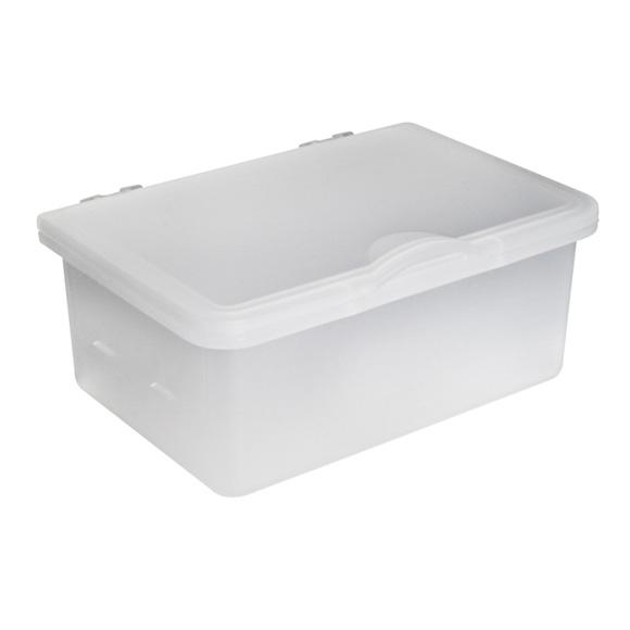 emco loft kunststoffbeh lter zu utensilienbox 053900090 reuter onlineshop. Black Bedroom Furniture Sets. Home Design Ideas