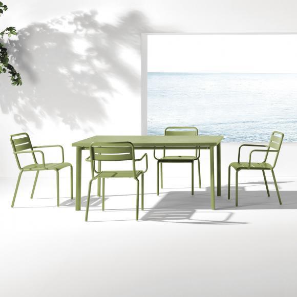gartenm bel emu preisvergleiche erfahrungsberichte und kauf bei nextag. Black Bedroom Furniture Sets. Home Design Ideas