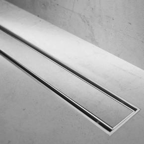 ess easy drain modulo taf abdeckung f r bel ge ab 3 mm h henreduziert l 60 cm mtaflaag 600 t. Black Bedroom Furniture Sets. Home Design Ideas