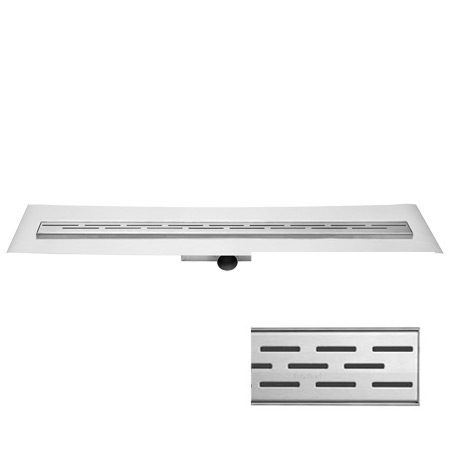 ess easy drain compact 30 ff inklusive rost edcomff800. Black Bedroom Furniture Sets. Home Design Ideas