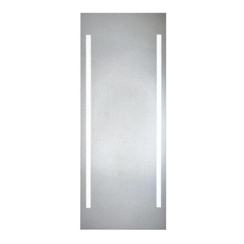 euraspiegel spiegel mit stableuchten warmton leucht 400010 w reuter onlineshop. Black Bedroom Furniture Sets. Home Design Ideas