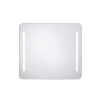 euraspiegel spiegel mit leuchtstoffr hre cool white. Black Bedroom Furniture Sets. Home Design Ideas