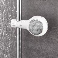 Grohe Aquatunes kabelloser Lautsprecher