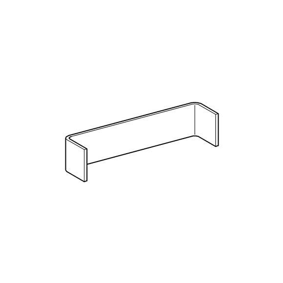 grohe drucksp ler f r wc. Black Bedroom Furniture Sets. Home Design Ideas