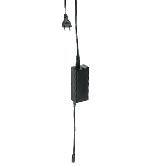 grohe f digital deluxe netzteil steuereinheit 42429000 reuter onlineshop. Black Bedroom Furniture Sets. Home Design Ideas