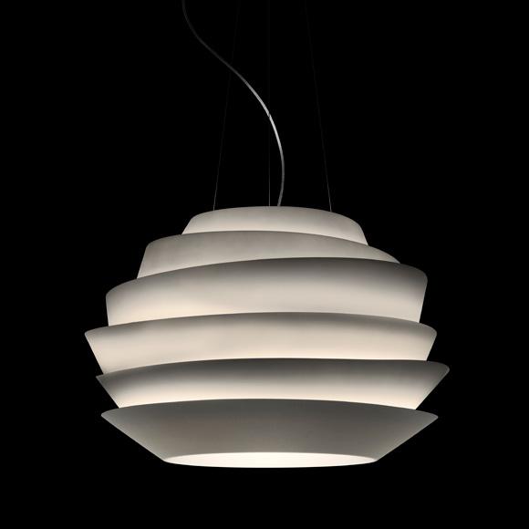 pendelleuchte beleuchtung einebinsenweisheit. Black Bedroom Furniture Sets. Home Design Ideas